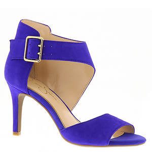 Jessica Simpson Marrion (Women's)