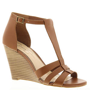 Jessica Simpson McCorde (Women's)