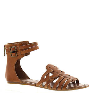 Jessica Simpson Rumorre (Women's)
