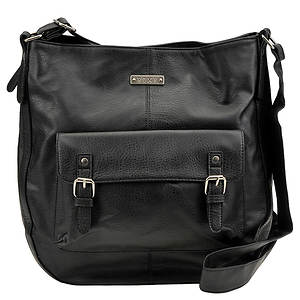 Roxy Easy Street Shoulder Bag