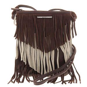 Roxy Magic Crossbody Bag