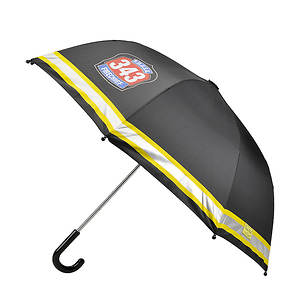 Western Chief Boys' FDUSA Umbrella