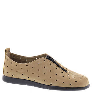 AerGo by Aerosoles Skip Away (Women's)
