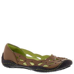Jambu Edge Barefoot (Women's)