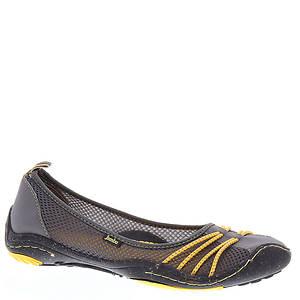 Jambu Spin Barefoot (Women's)
