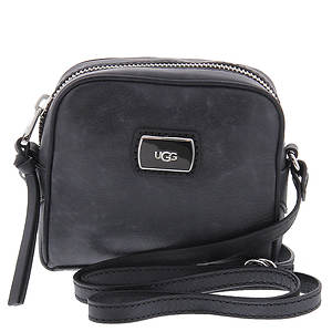 UGG® Vivi Box Zip Crossbody