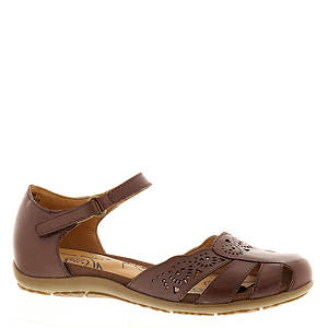 BareTraps RIGGINS (Women's)