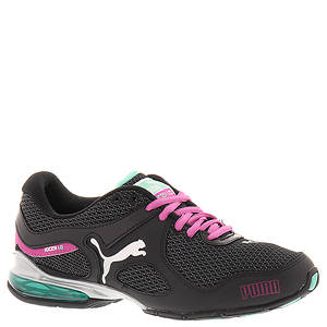 PUMA Cell Riaze TTM (Women's)