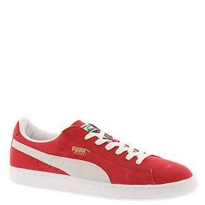 PUMA Basket Classic CVS (Men's)