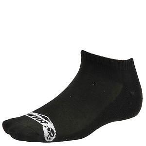 Avia Men's 6pk Low Cut Socks