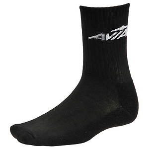 Avia Men's 6pk Crew Socks