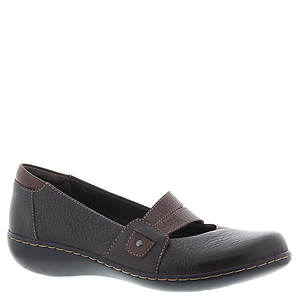 Clarks Ashland Twist (Women's)