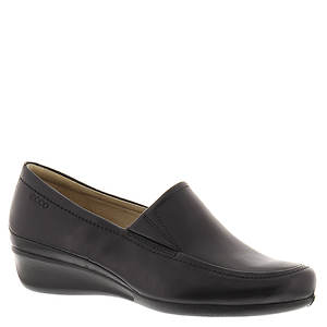 ECCO Abelone Slip-On (Women's)