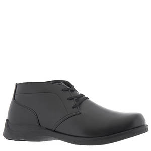 Lugz Buffer SR (Men's)