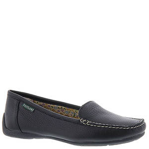 Eastland Daytona (Women's)