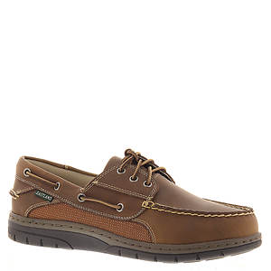Eastland Exeter (Men's)