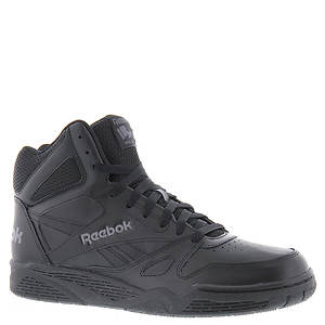 Reebok BB4500 (Men's)