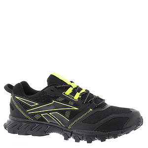 Reebok Trailgrip RS 3.0 (Men's)