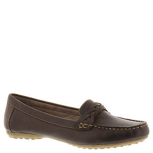 ARRAY Sedona (Women's)