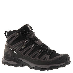 Salomon X Ultra Mid GTX (Men's)