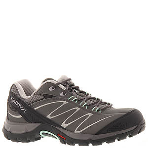 Salomon Ellipse LTR (Women's)