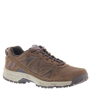 New Balance MW659 Country Walker (Men's)