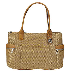 Relic Fullerton Double Shoulder Bag