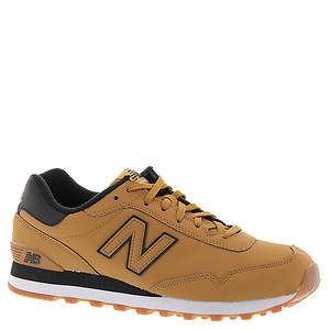 New Balance ML515 (Men's)