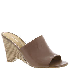 Franco Sarto Thrill (Women's)