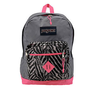 JanSport Girls' City Scout Backpack