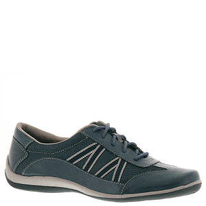 Naturalizer Defoe (Women's)