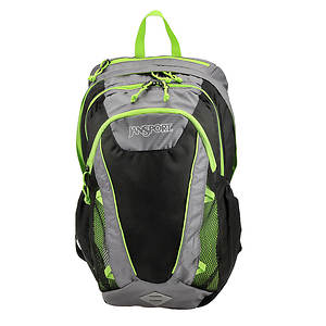 JanSport Ember Backpack