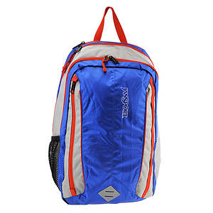 JanSport Spark Backpack