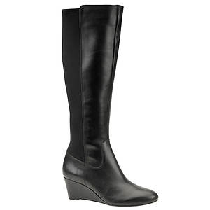 Naturalizer Quinlee Wide Shaft (Women's)