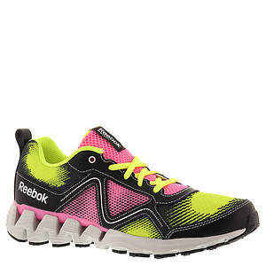Reebok Zigkick Wild (Girls' Toddler-Youth)