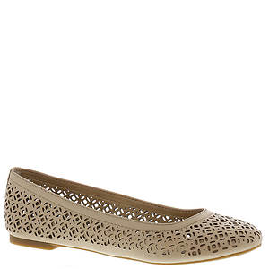Lucky Brand Eastly (Women's)