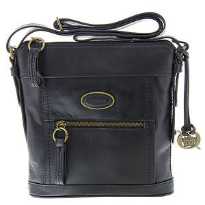 Born Gianna Crossbody