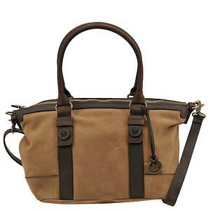 Born Marden Tote Bag