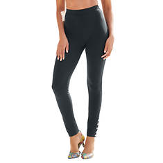 Ankle Snap Legging