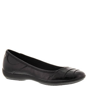 Life Stride Liza Too (Women's)