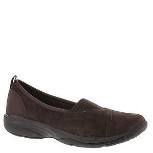 Easy Spirit Lynette (Women's)