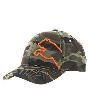 Puma Limelight Flexfit Cap (men's)