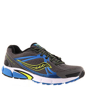Saucony Ignition 5 (Men's)