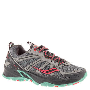 Saucony Excursion TR8 (Women's)