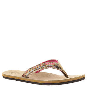 REEF Gypsylove (Women's)