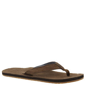 REEF Machado Low (Men's)