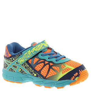 Asics Noosa Tri 9 TS (Boys' Infant-Toddler)