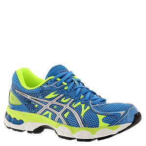 Asics Gel-Nimbus 16 GS (Boys' Youth)
