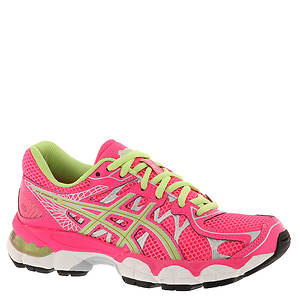 Asics Gel-Nimbus 16 GS (Girls' Youth)