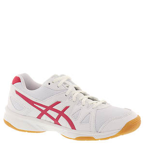 Asics Gel-Upcourt GS (Girls' Youth)